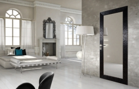 images/fabrics/ASTOR MOBILI/doors/interior/Chic/1